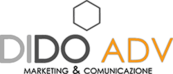 Dido Adv – Shop online